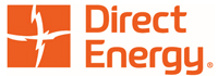 Direct Energy Electricity Rates