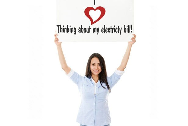 Top 5 Reasons People Don't Like Shopping For Electricity!