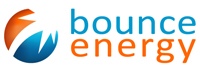 Bounce Energy Electricity Rates