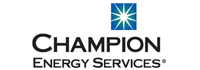 Champion Energy Services Electricity Rates