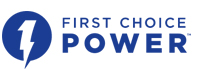 First Choice Power Electricity Rates