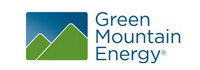 Green Mountain Energy Electricity Rates