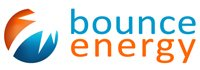 Bounce-Energy-Logo