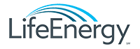 LifeEnergy-Logo